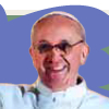 Eight eye-opening facts about Pope Francis