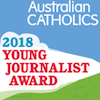 Young Journalist Award